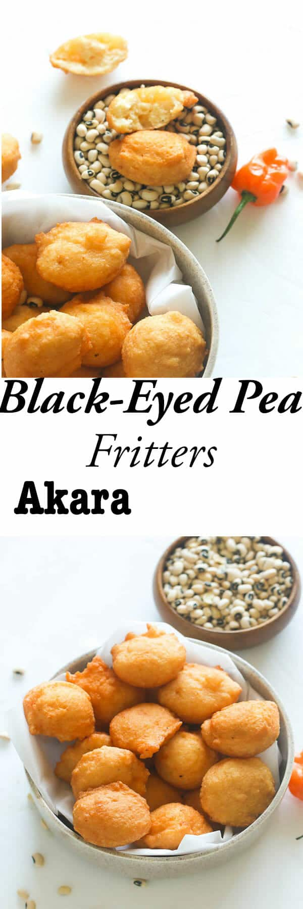 blacked-eyed-peas-fritters