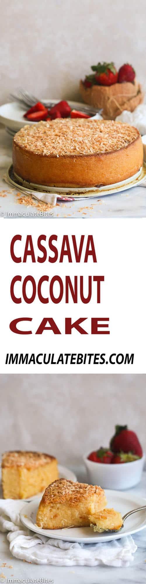 CASSAVA-COCONUT-CAKE