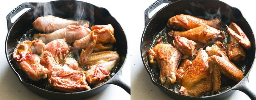 Chicken Stew.step 2