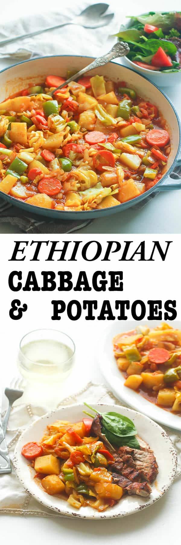 ETHIOPIAN-CABBAGE