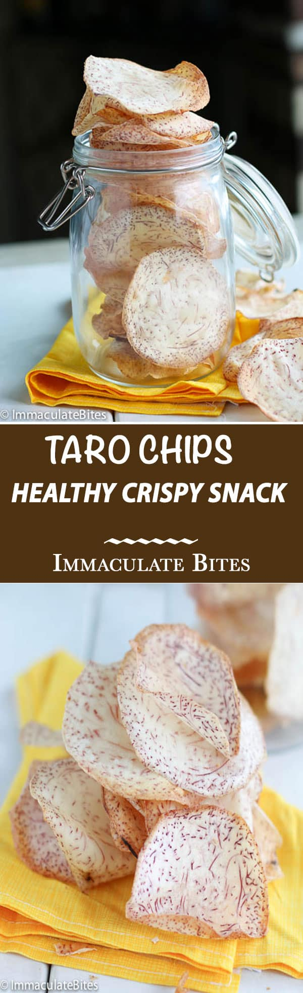 TARO-CHIPS