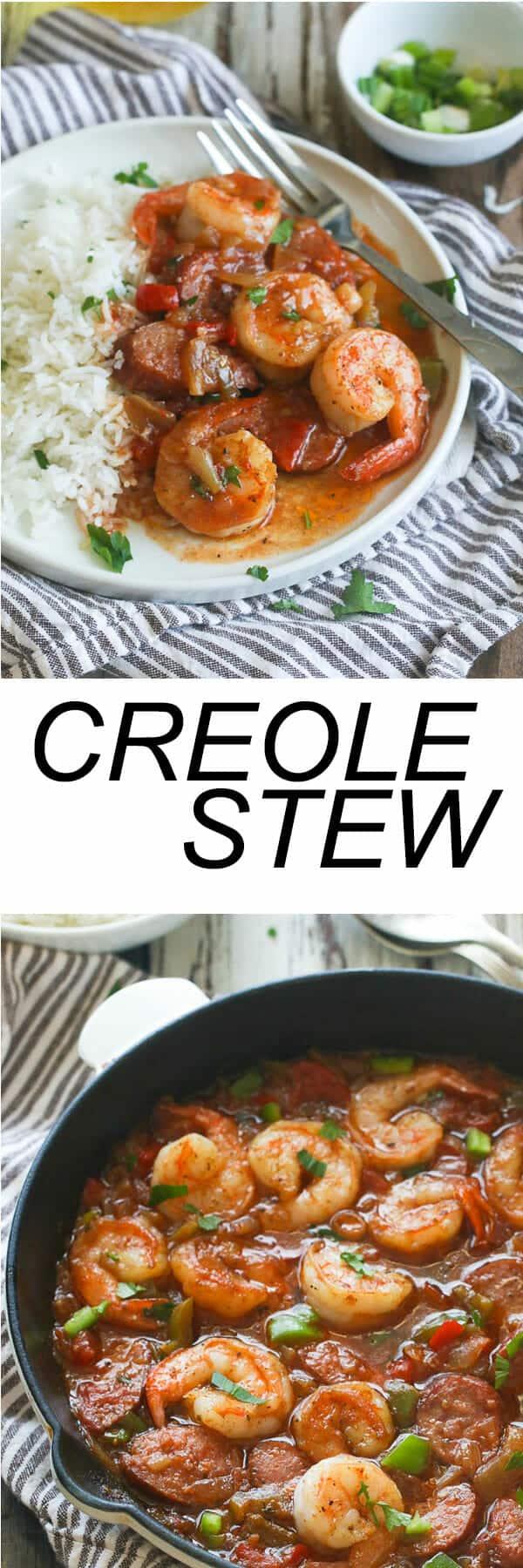 creole-stew