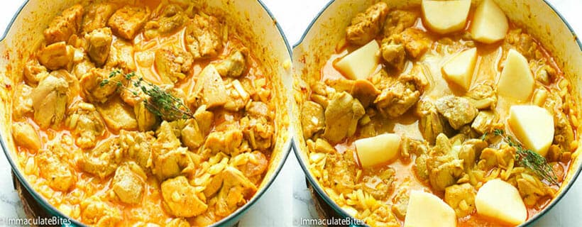 Chicken Curry.3