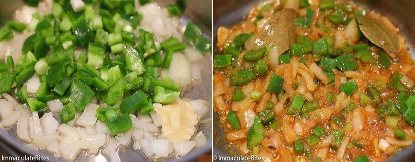 Shrimp Creole.2