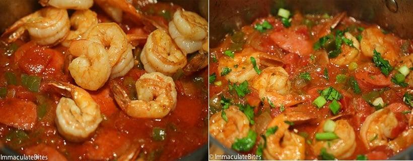 Shrimp Creole.4