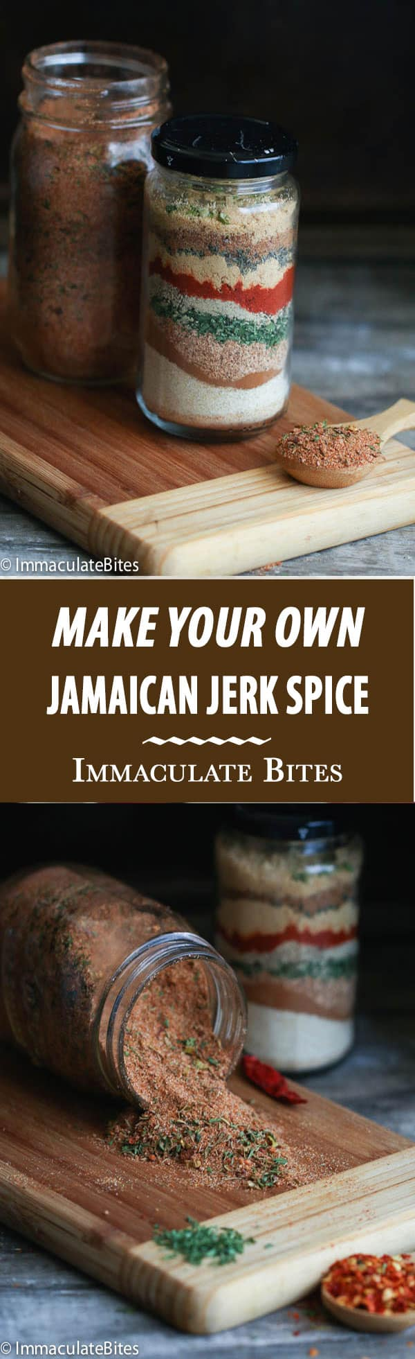 JAMAICAN-SPICE