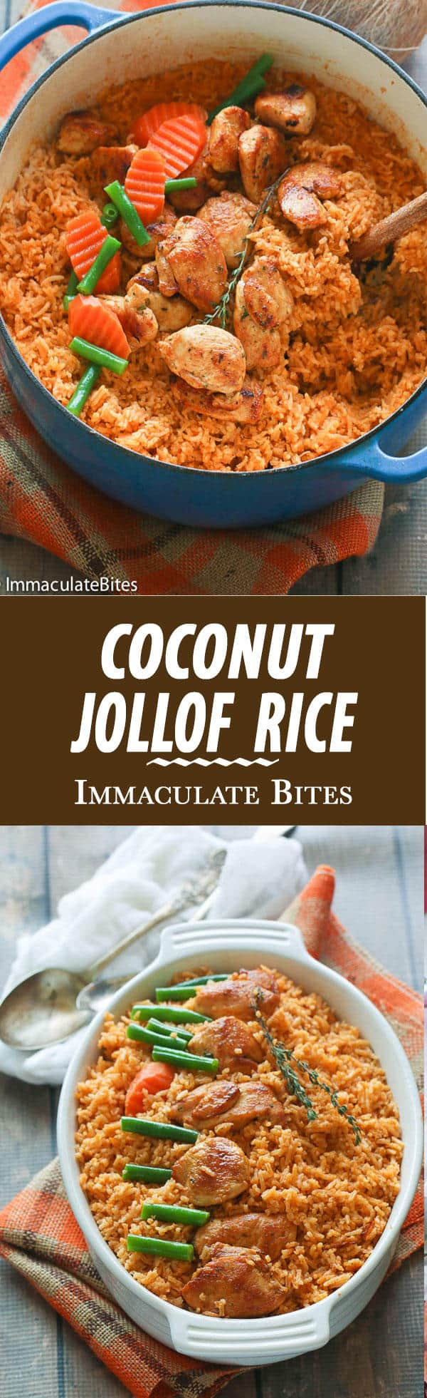 COCONUT-JOLLOF-RICE