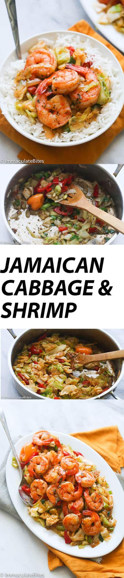 JAMAICAN-CABBAGE