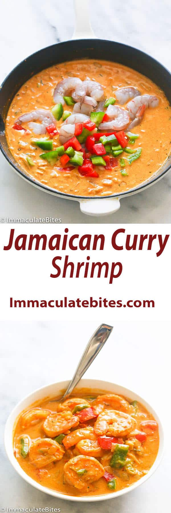 Jamaican-curry-shrimp