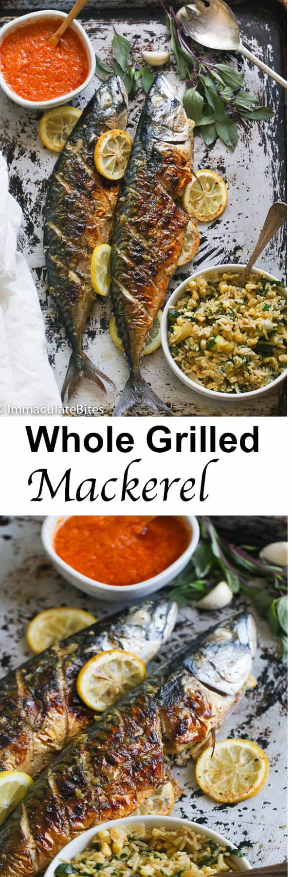 Whole-grilled-mackerel