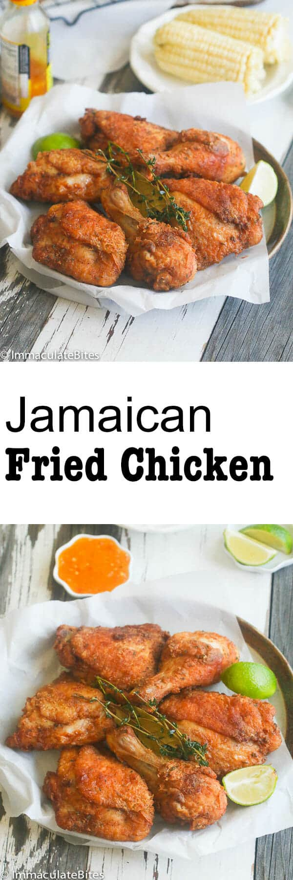 jamaican-fried-chicken