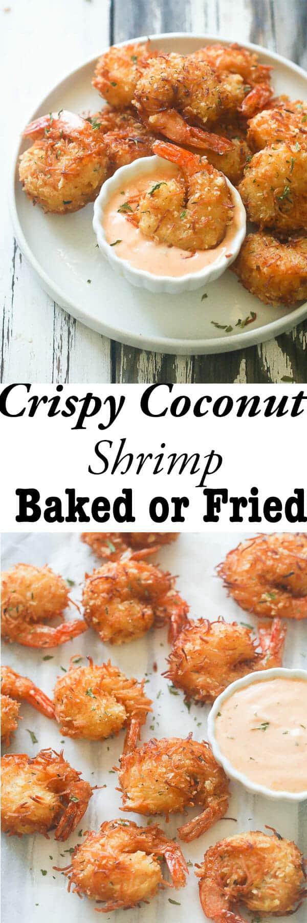 coconut-shrimp