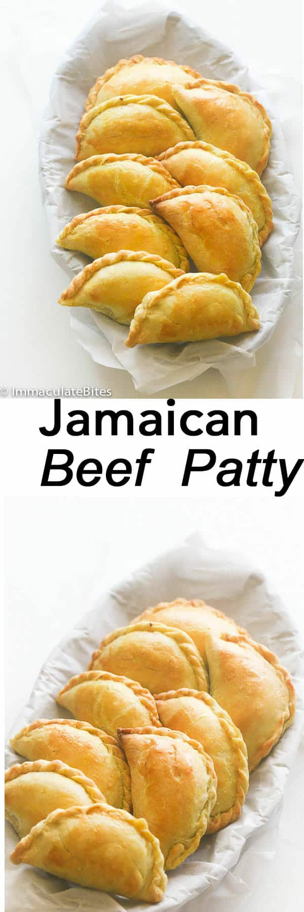 jamaican-beef-patty