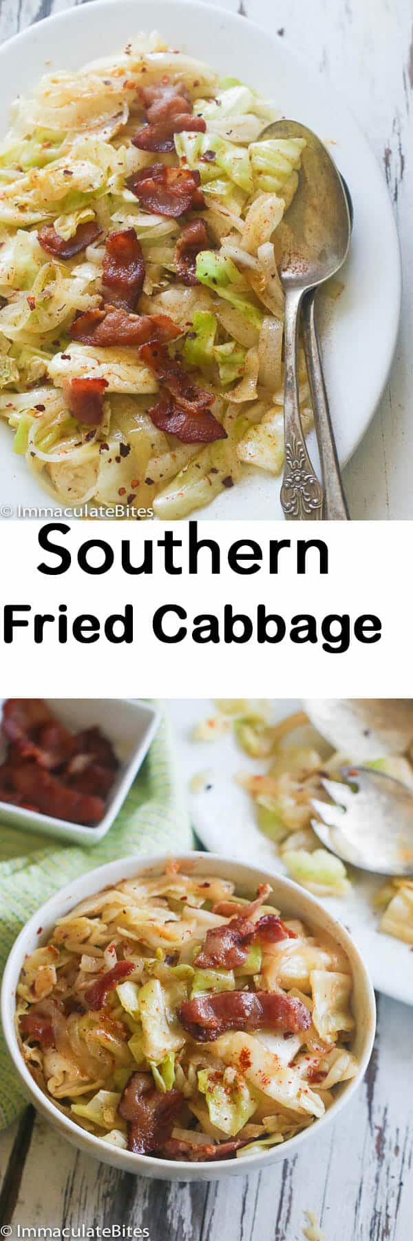 fried-cabbage