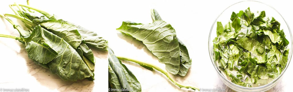 Collard Greens Recipe.2