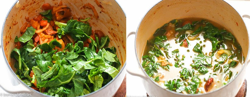Collard Greens Recipe.4