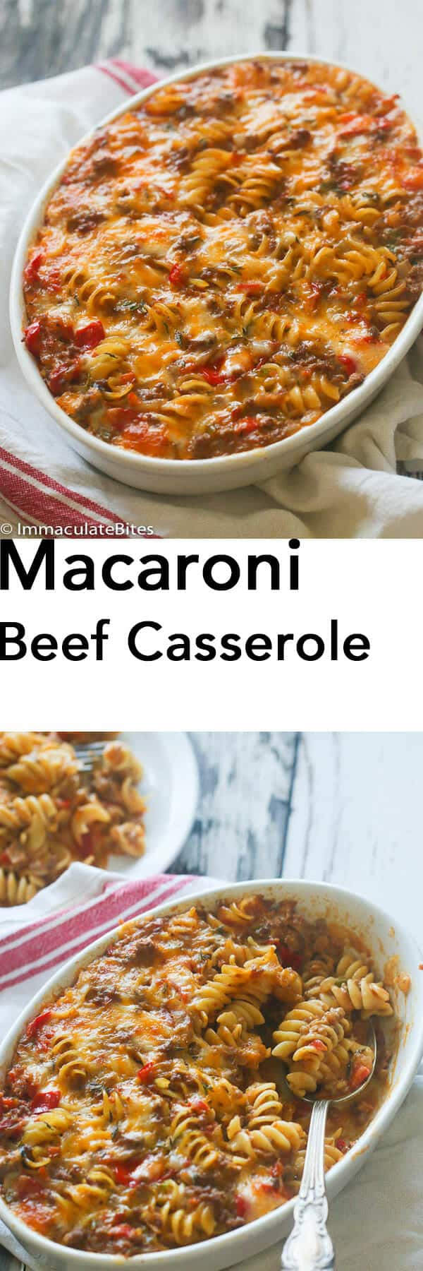 macaroni-beef-casserole