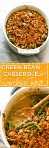 green bean casserole-2