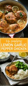 lemon garlic pepper chicken(2)