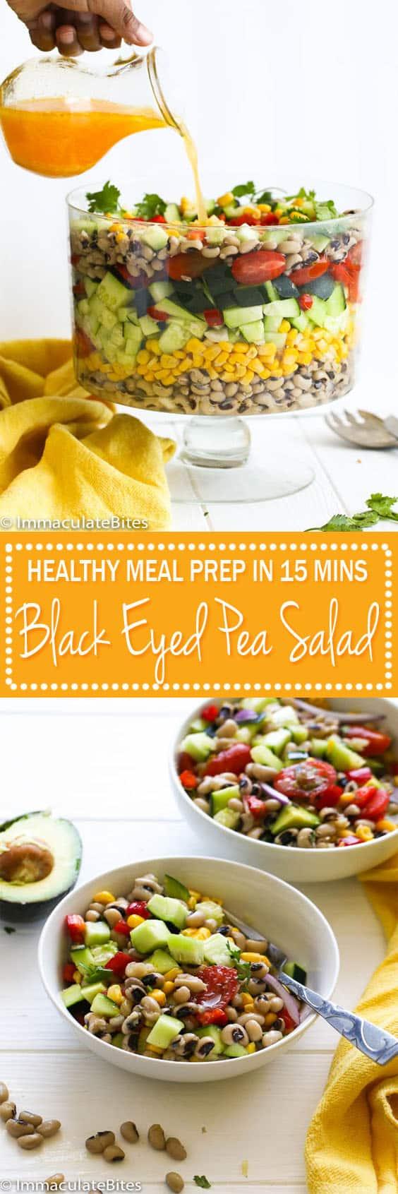 http://www.africanbites.com/wp-content/uploads/2017/06/black-eyed-pea-salad-2