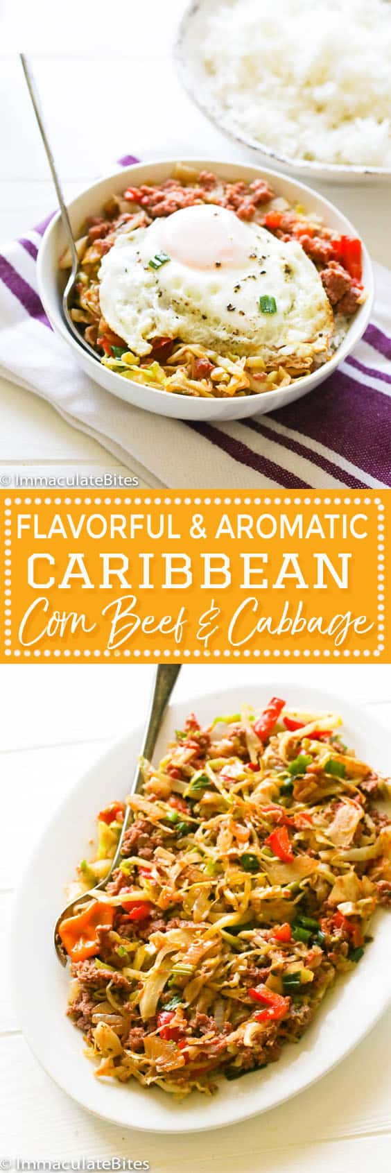 caribbean corn beef and cabbage.2