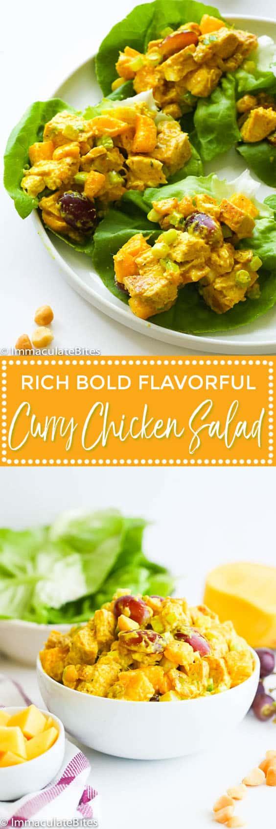 curry chicken salad.2