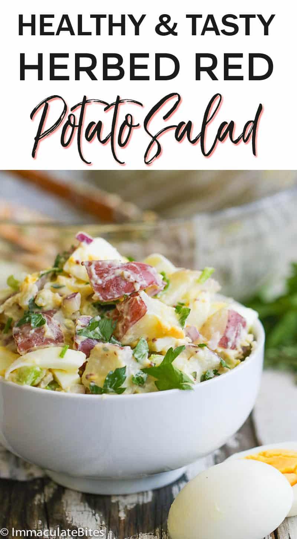 herbed red potato salad.1