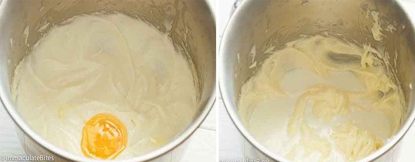 How to Make a Red Velvet Cake.3