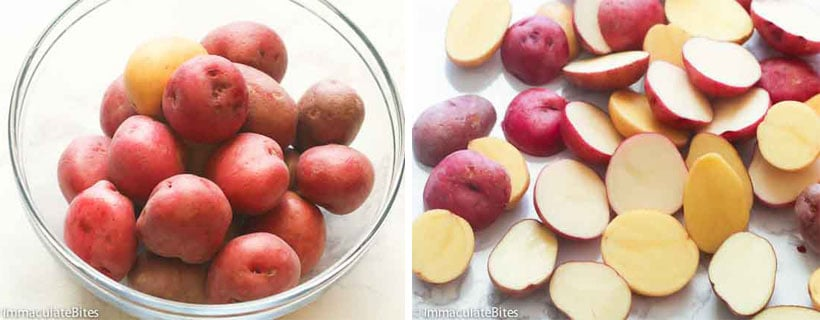 Roast Red Potatoes.1
