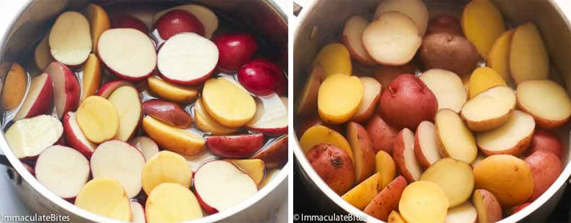 Roast Red Potatoes.2