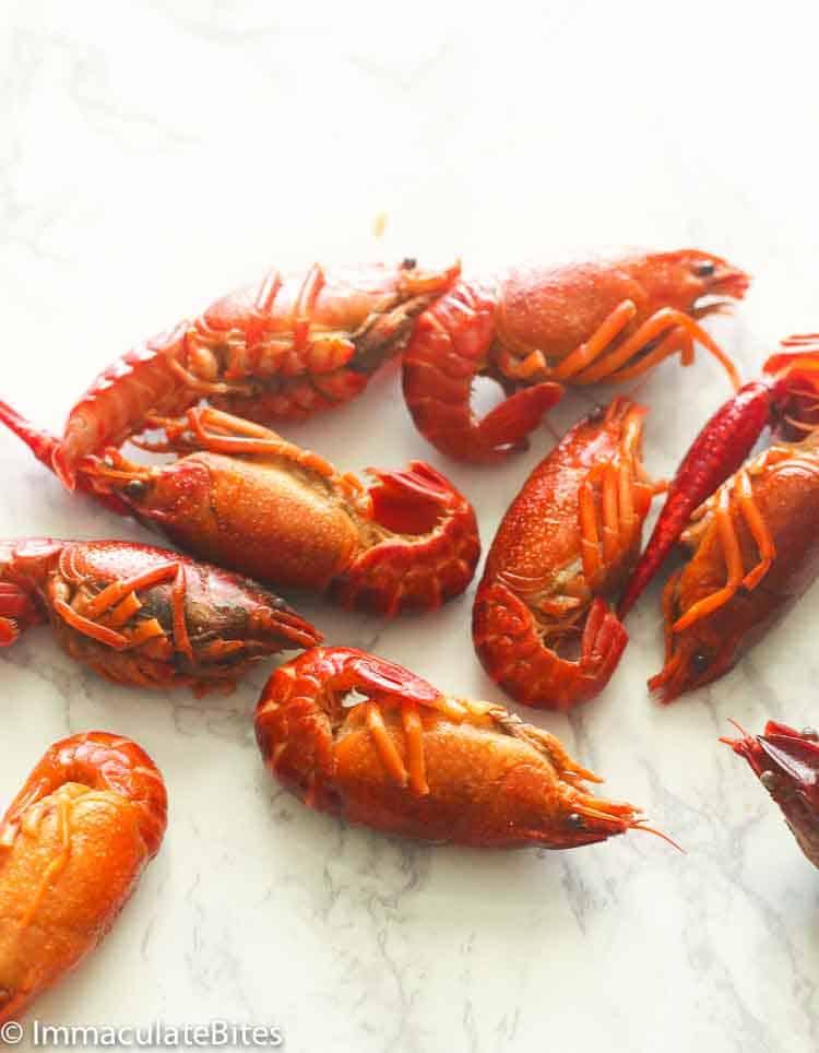crawfish etouffee immaculate bites