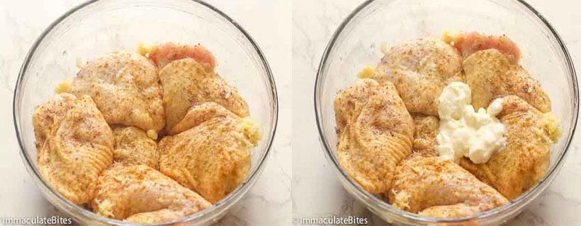 Chicken Biryani.1