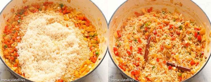 Chicken Biryani.4