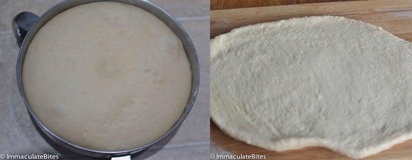 Krispy Kreme Copycat.3