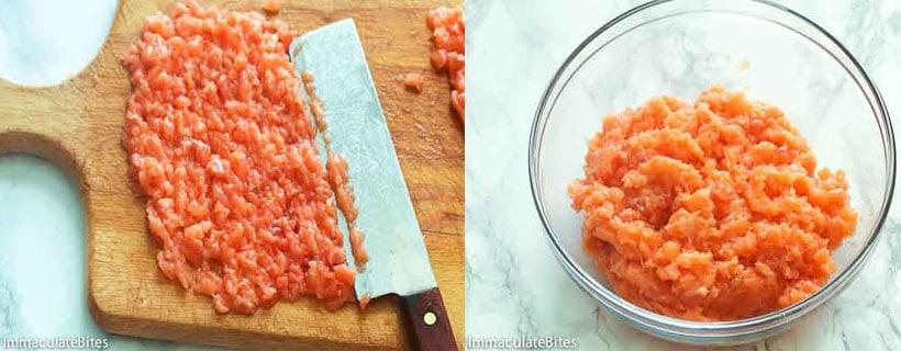 Salmon Patties.1