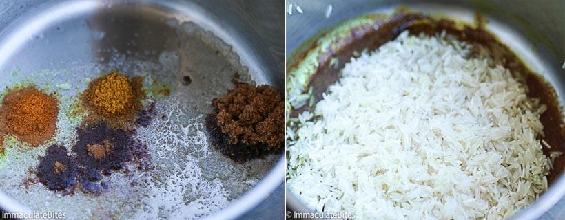 Yellow Rice.3