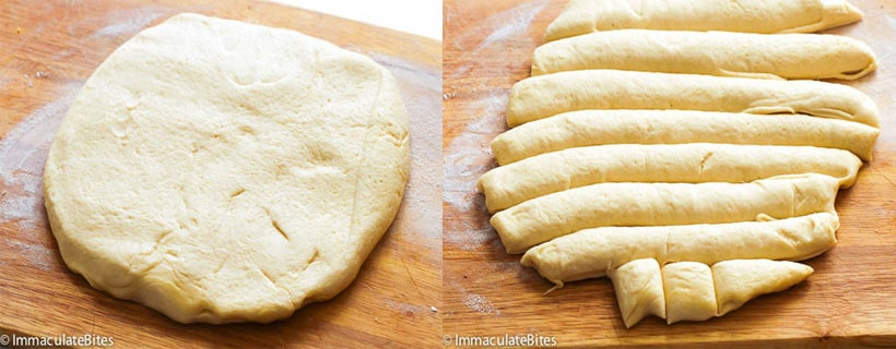 Monkey Bread.4