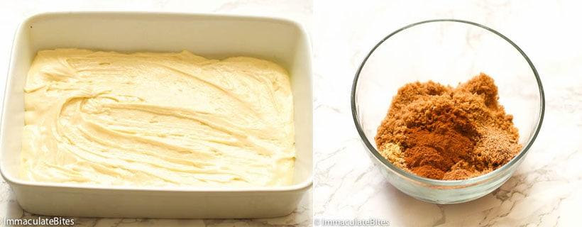 Honey Bun Cake.4