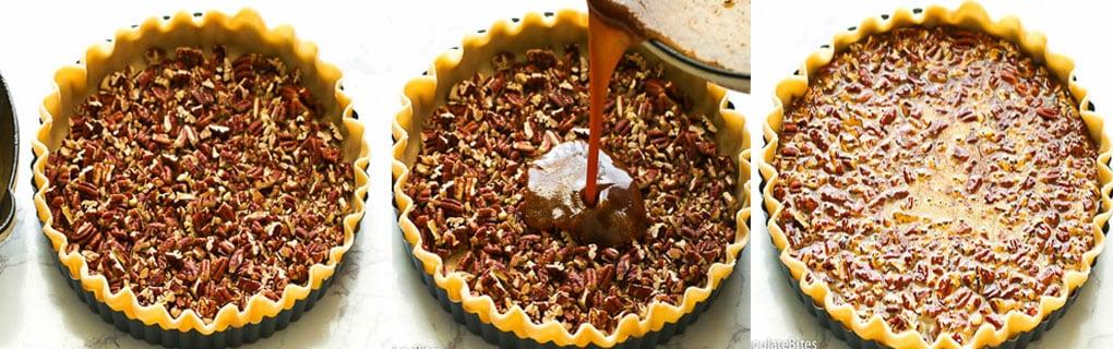 Pecan Pie.5