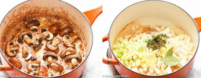Beef Barley Soup.2