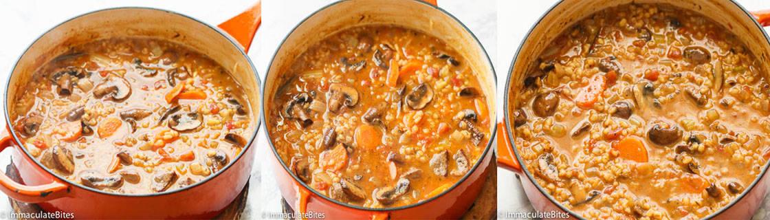 Beef Barley Soup.5