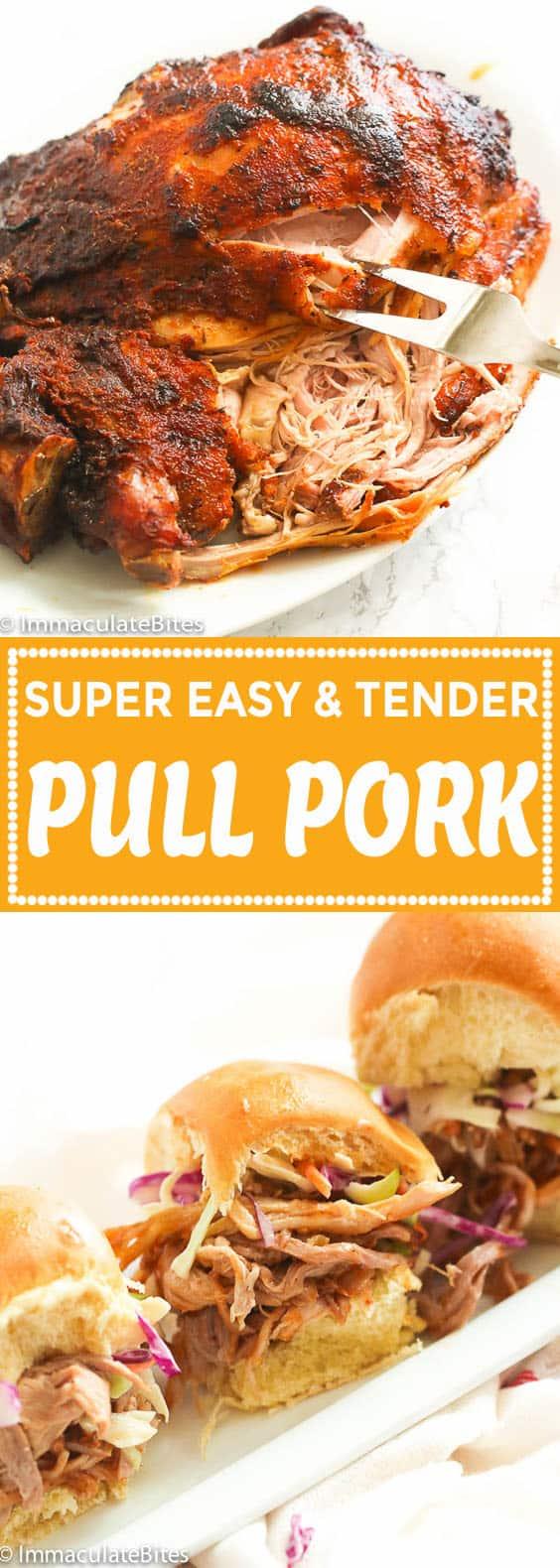Pull Pork.2