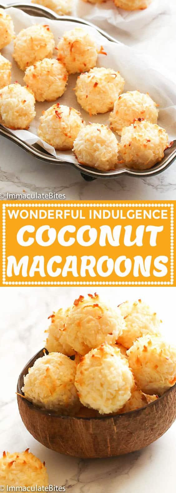 Coconut Macaroons.2
