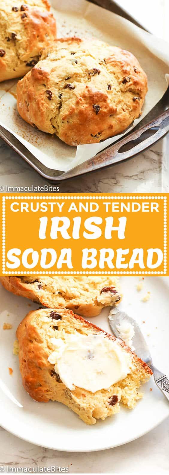 Irish Soda Bread.2