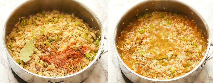 Rice Pilaf.3