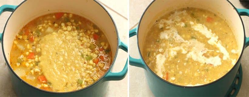 Corn Chowder.5
