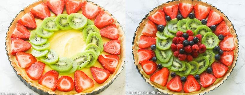 Fruit Tart.4