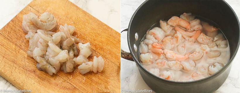 Shrimp Ceviche1.