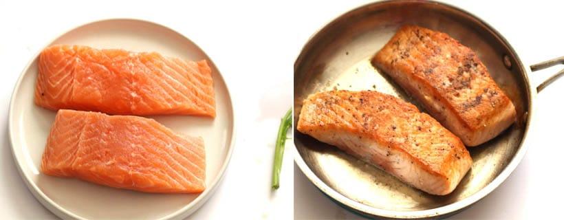 Salmon Salad.2