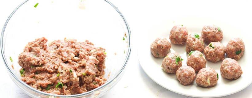 Swedish Meatballs.2